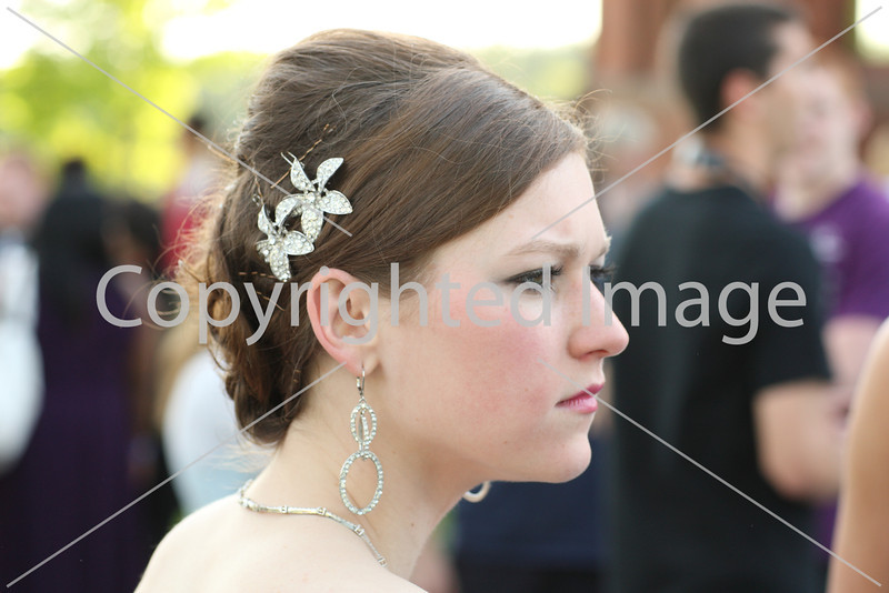 prom_2012_0332 (1)