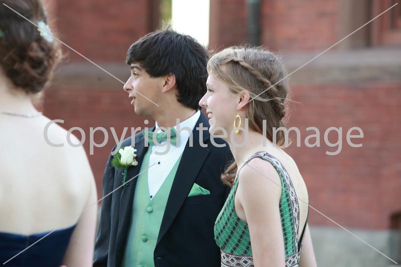 Prom_2012_0353
