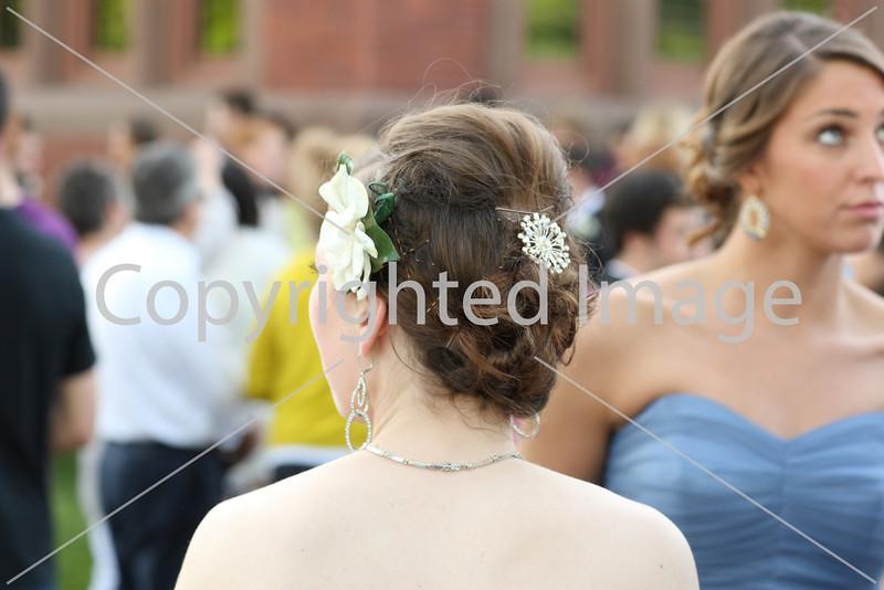 prom_2012_0333 (1)