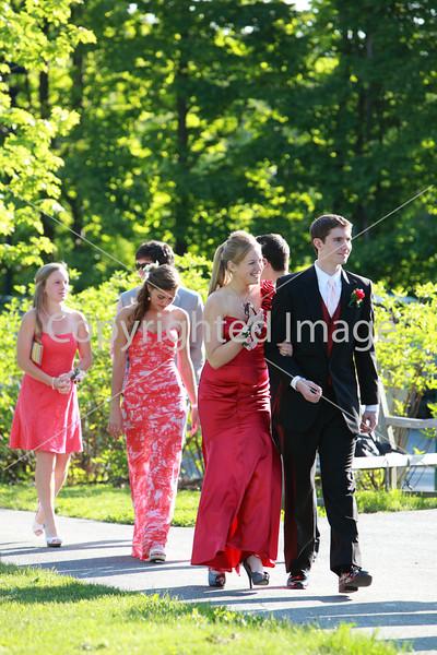 Prom_2012_0360