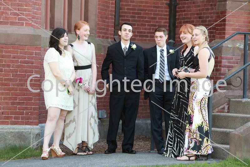 Prom_2012_0322
