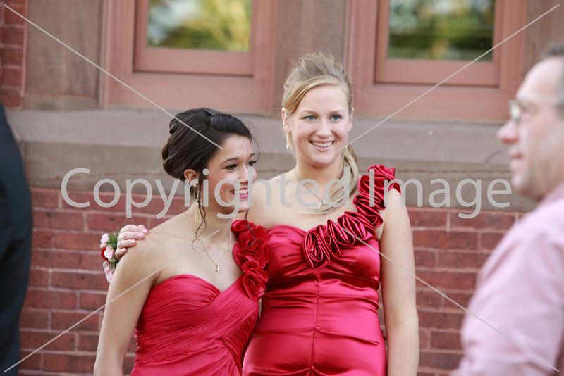 Prom_2012_0370