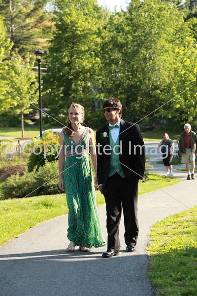 Prom_2012_0329