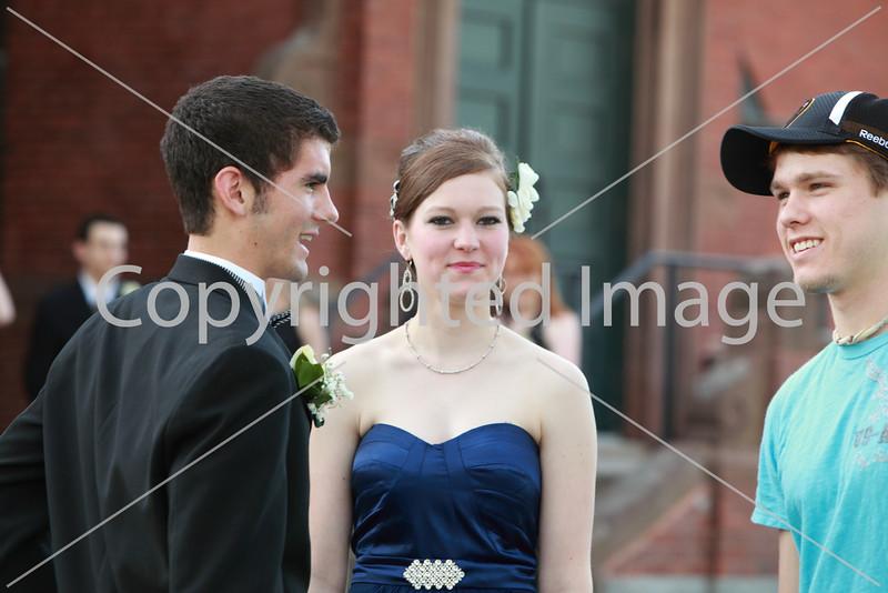 Prom_2012_0356