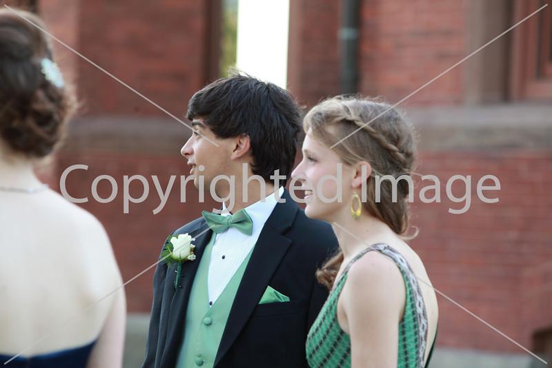 Prom_2012_0352