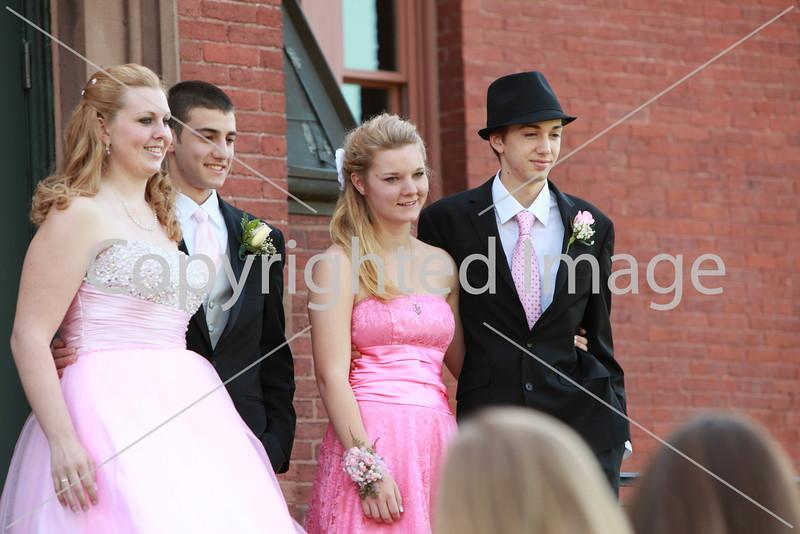 Prom_2012_0365