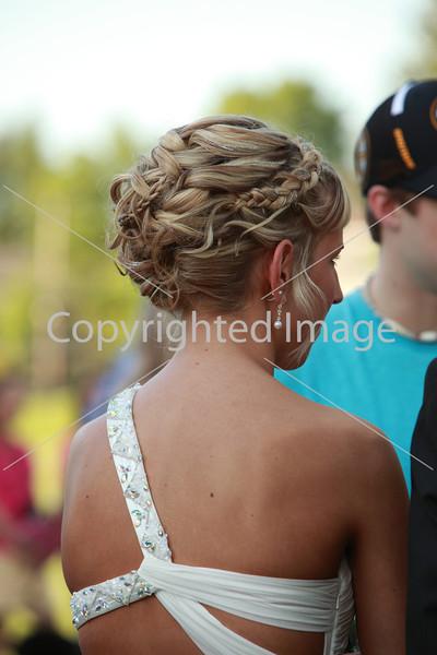 Prom_2012_0364