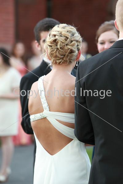 Prom_2012_0362