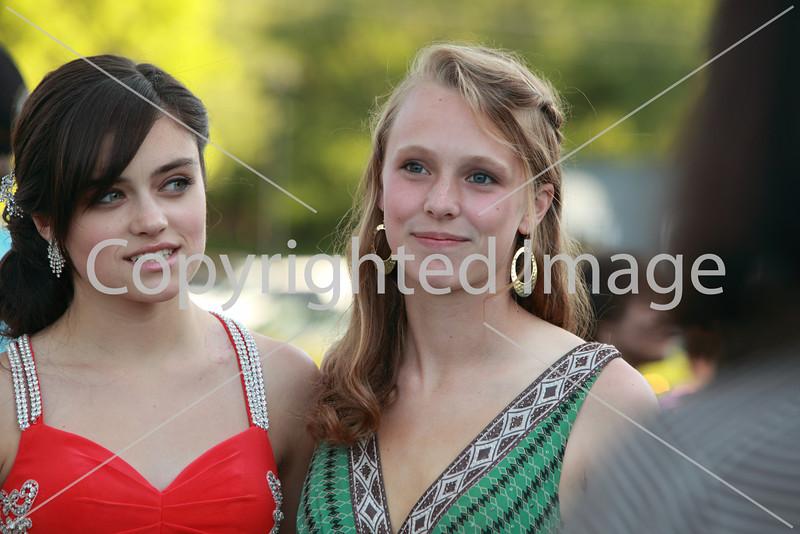 Prom_2012_0366