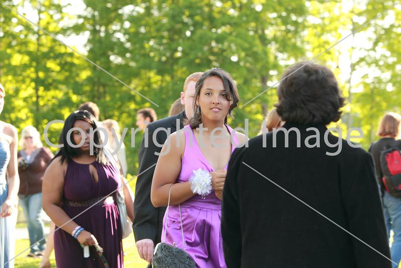 Prom_2012_0371