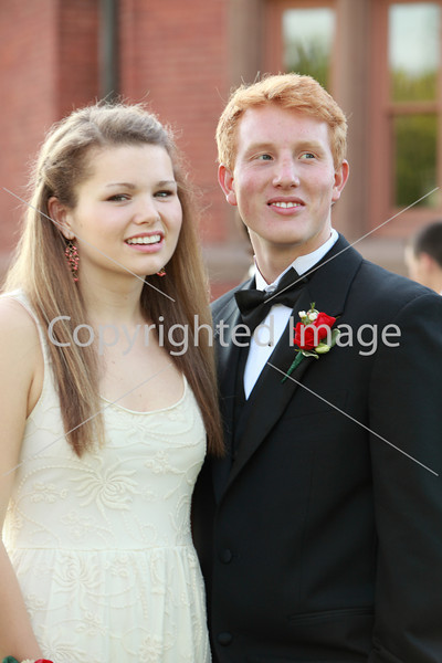 Prom_2012_0357