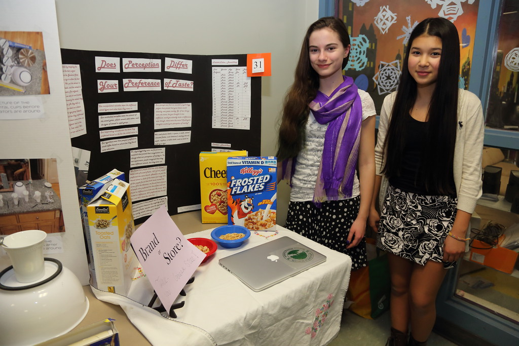 2015_Science_Fair_9442