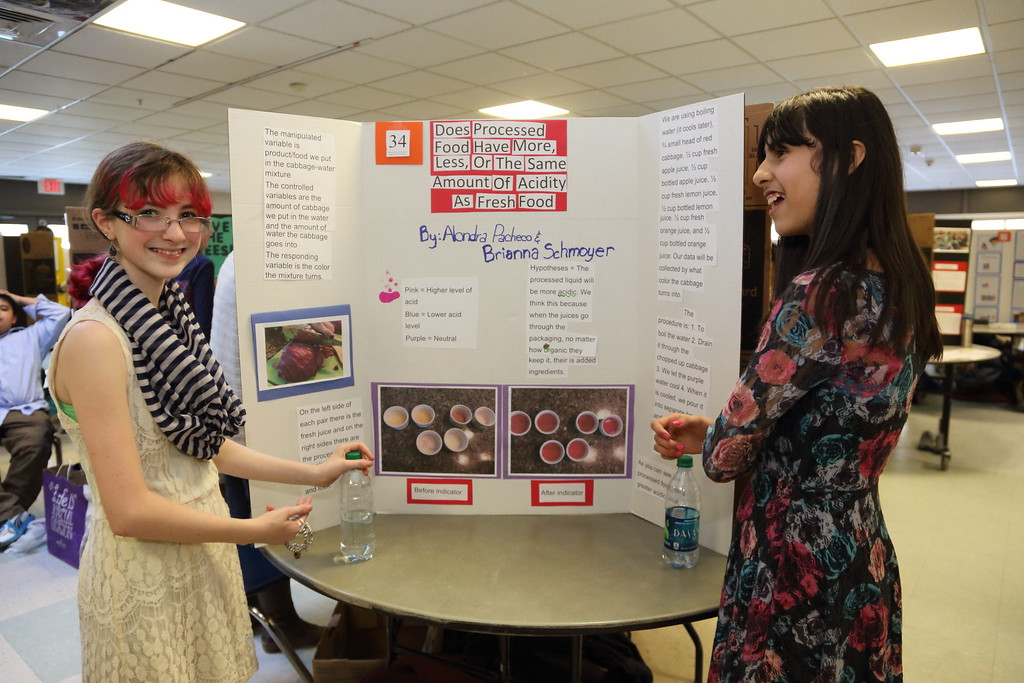 2015_Science_Fair_9485
