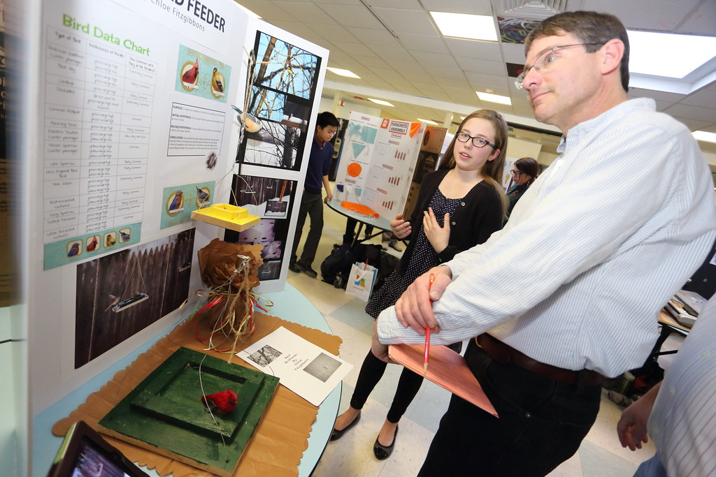 2015_Science_Fair_9452