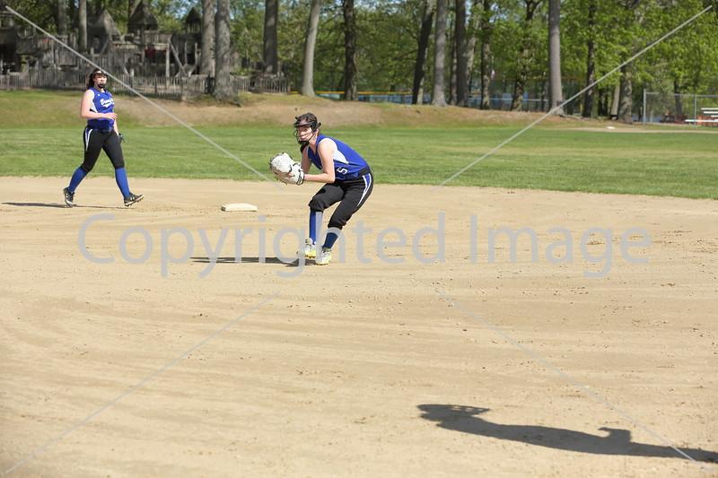 2019_Softball_5164