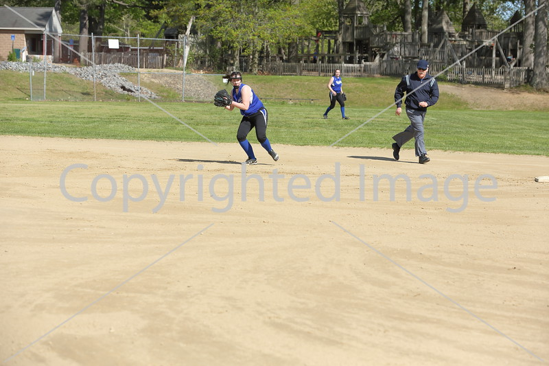 2019_Softball_5159