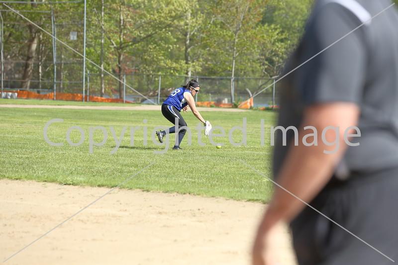 2019_Softball_5225