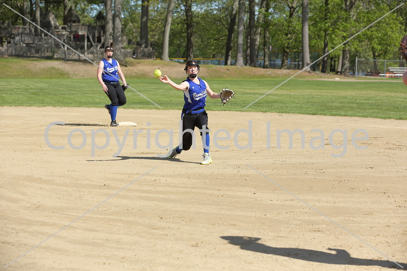 2019_Softball_5166