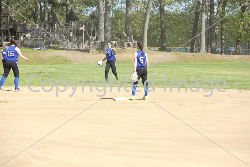 2019_Softball_5213