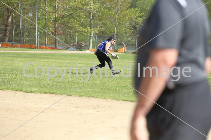 2019_Softball_5226