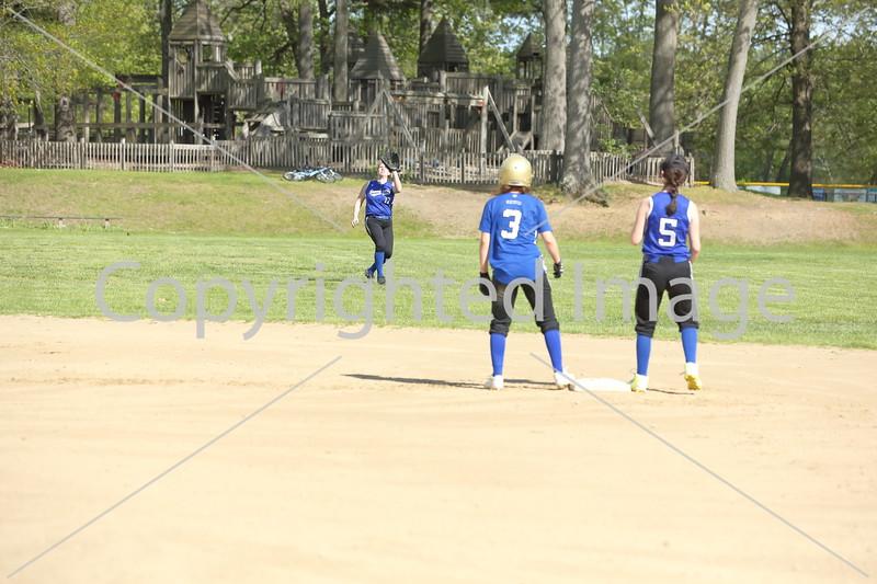 2019_Softball_5214