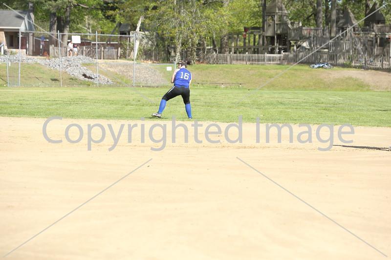 2019_Softball_5219