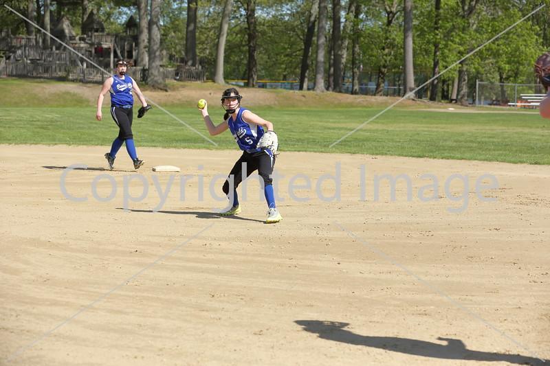 2019_Softball_5165