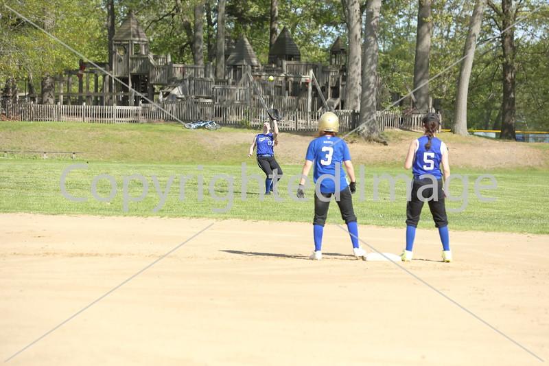 2019_Softball_5215