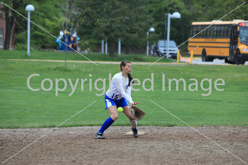 softball_9956