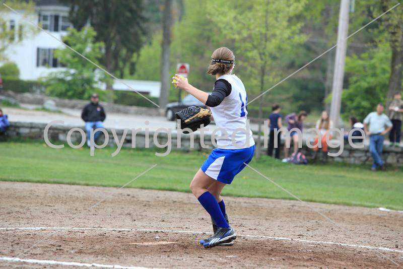 softball_9930