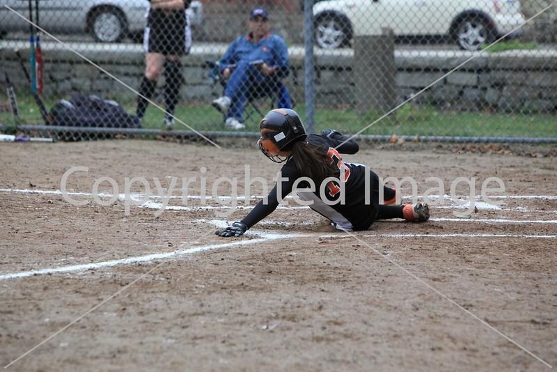 softball_9954