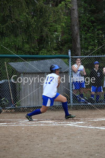 softball_9906