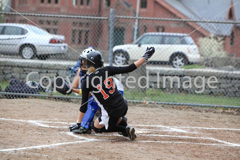 softball_9931