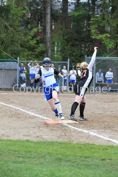 softball_9921