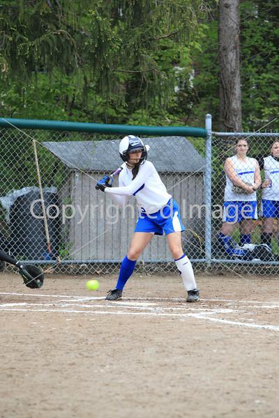 softball_9903