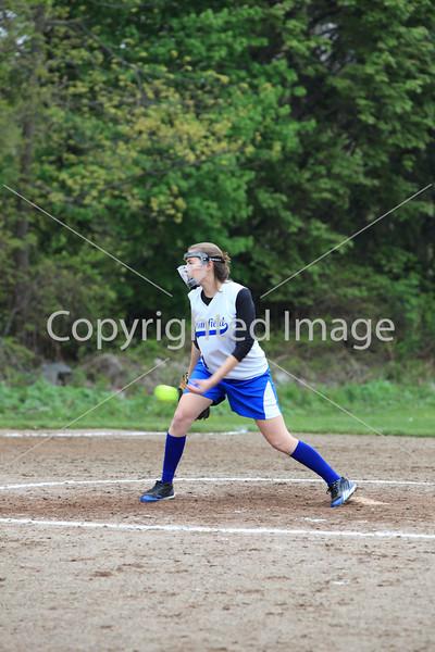 softball_9907