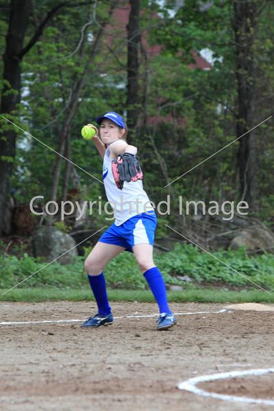 softball_9911