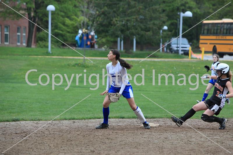 softball_9957