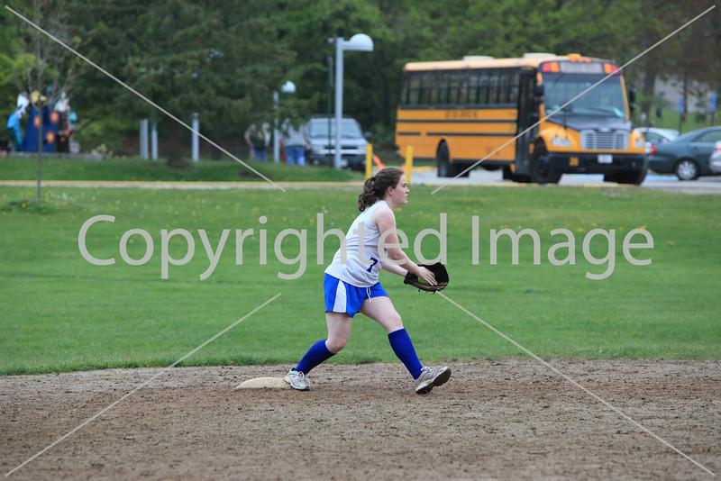 softball_9935