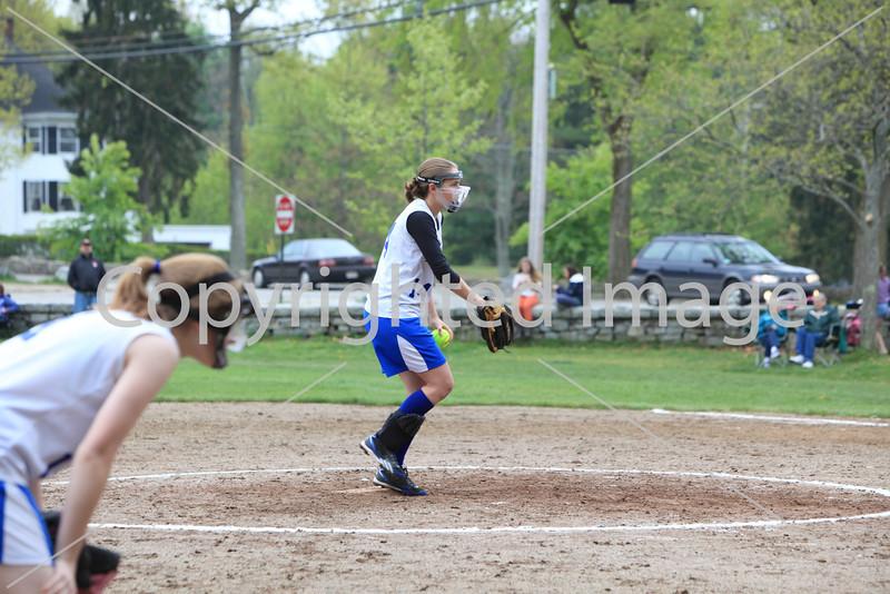 softball_9922