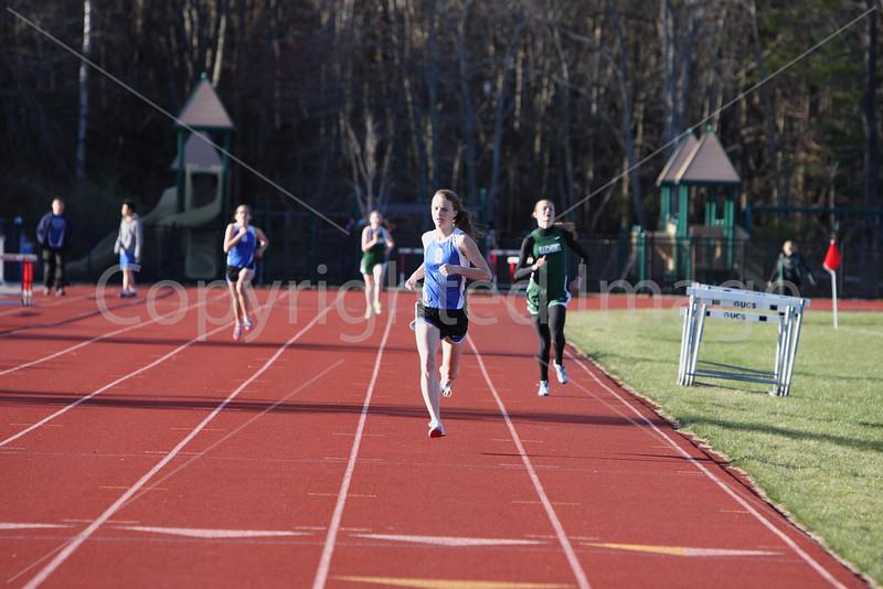 Track_0171