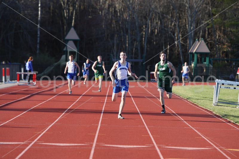 Track_0184
