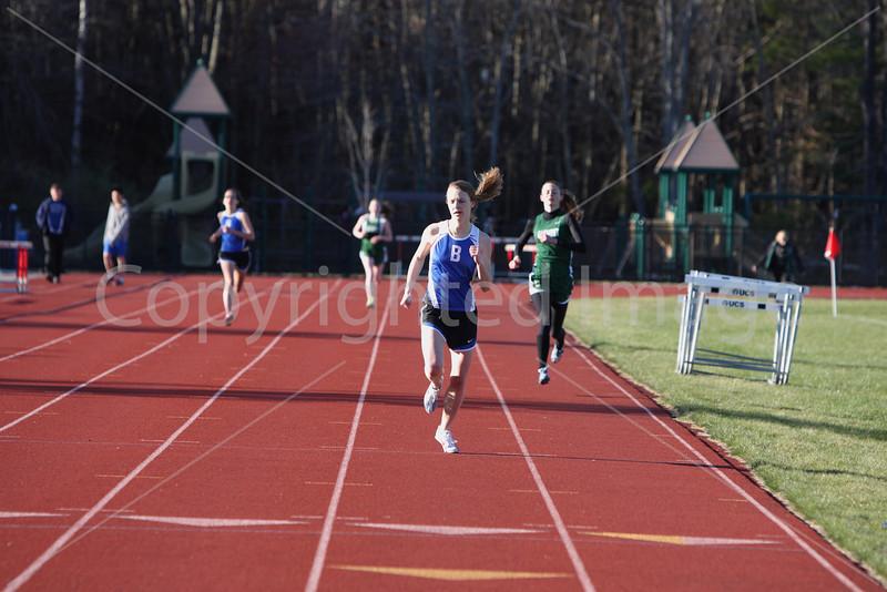 Track_0172