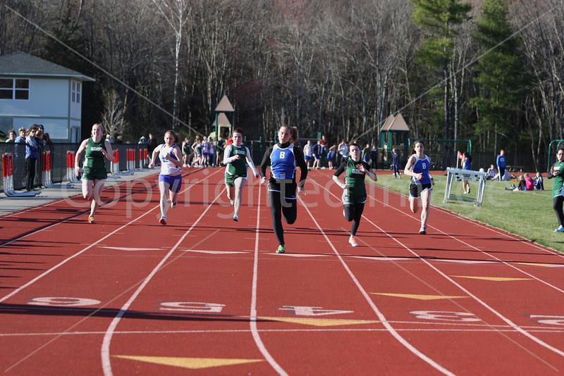 Track_0112