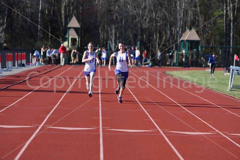 Track_0119