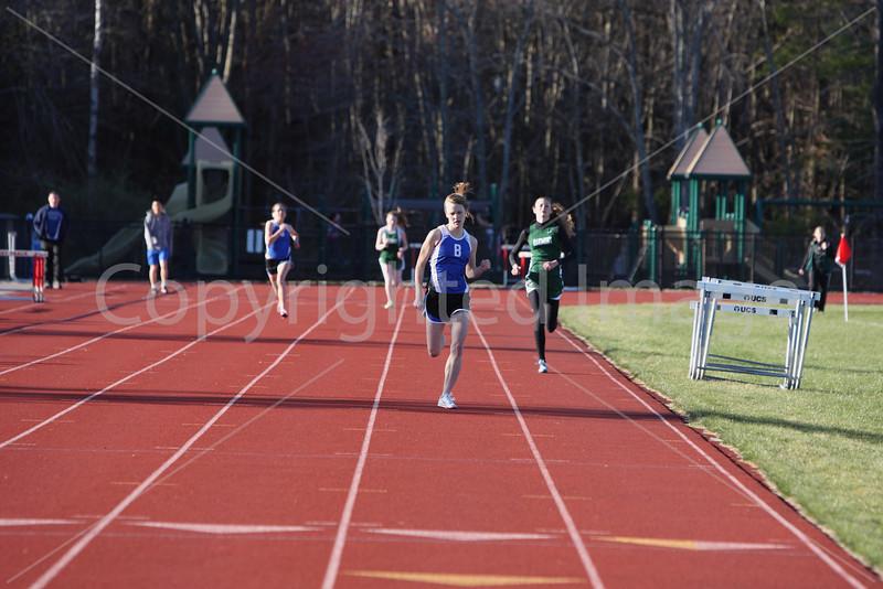 Track_0170