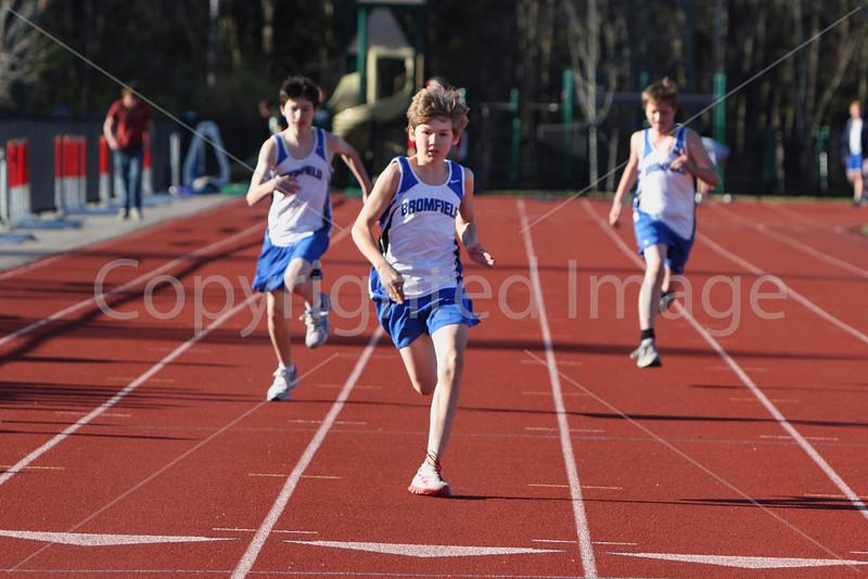 Track_0125