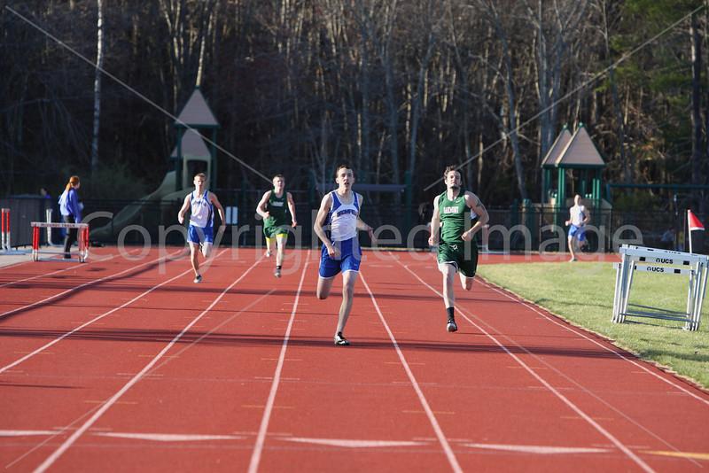 Track_0183