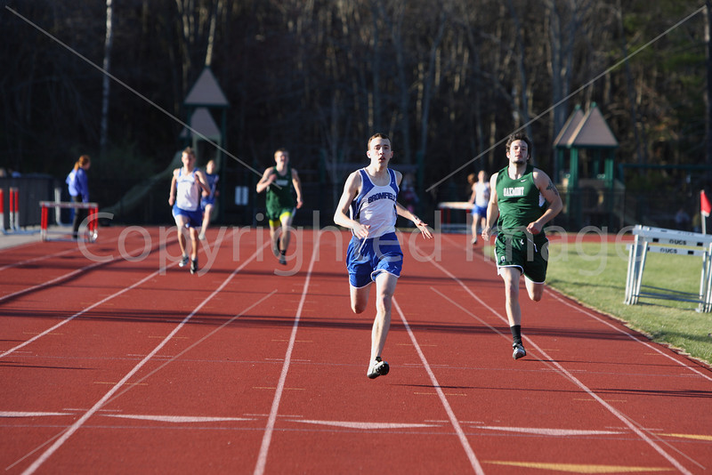 Track_0186