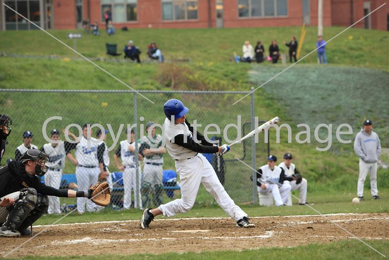 Baseball_0003